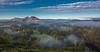 Scots View Autumn-9460 (nzjambo) Tags: scots view earlston scotland borders eildons