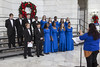 12-8-17 Monticello Middle Scholl Junior Madrigals (Arkansas Secretary of State) Tags: 12817 monticello middle scholl junior madrigals