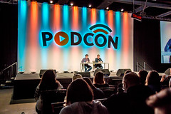 8V1A0019 (Sydney Paulsen) Tags: podcon podcon2017 nerdfighters nerdfighter nerdfighteria hankgreen johngreen hankandjohngreen phoebejudge criminal seattle pikeplacemarket pikeplace