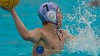 ATE_0155.jpg (ATELIER Photo.cat) Tags: 2017 action atelierphoto ball barcelona catalonia club cnmataroquadis cnrealcanoe competition dh game mataro match net nikon nikoneurope nikoneuropecompetition pallanuoto photo photographer playpool player polo pool professional sports vaterpolo wasserball water waterpolo wp wpm