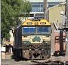 G528-G527-XR554, A78 (damoN475photos) Tags: g528 gclass xr554 x34 a78 aclass dynon freightaustralia freightvictoria vline pn 2017 g527