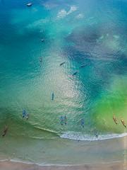 december.2017-Kata-Beach-Phuket-0800