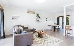 22 Carter Crescent, Gymea Bay NSW