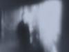 Les lumières de décembre (Blue Celt) Tags: december décembre merrychristmas noel apple iphone 7 black reflet ghost bokeh blue people street citizen structures courbes curves art photography flou darkness silvercolors analog efex silver viveza hdr sharpener dfine gost fantôme ambiance monochrome noir profondeur photo explore view texture shade blur sunset beach sky red nature night white tree green flowers portrait light snow sun clouds park winter landscape sea mood