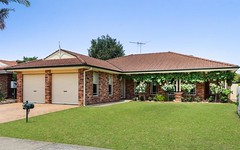 2A Labuan Rd, Wattle Grove NSW