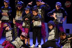 CUBARIC GALA 2017 (info@photopinto.com) Tags: dance academia dansa dancing rap hip hop arica tarapaca chile sud america amerique du del sur nikon d4 200400mm cubaric gala 2017