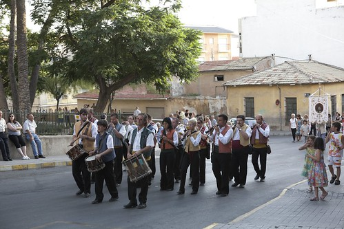 """(2008-07-06) Procesión de subida - Heliodoro Corbí Sirvent (105) • <a style=""""font-size:0.8em;"""" href=""""http://www.flickr.com/photos/139250327@N06/39172448232/"""" target=""""_blank"""">View on Flickr</a>"""