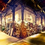 The Bazaar In Dubai thumbnail