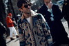 MFW Gennaio2017 (26) (ChillaxingROAD) Tags: chillaxingroad andreamenin milano mfw menswear milanfashionweek models men model menwithclass streetstyle style swag streetwear suit shooting sunglasses urban urbanstyle urbanwear fashion fotografimilano pfw lfw nyfw face portrait