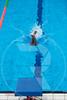 XXC_3258 (RawerPhotos) Tags: castre championnatdefrance sauvetage shortcourse eauplate pool championships surf life saving