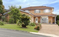80 Booreea Boulevard, Cordeaux Heights NSW