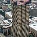 Architecture, Johannesburg