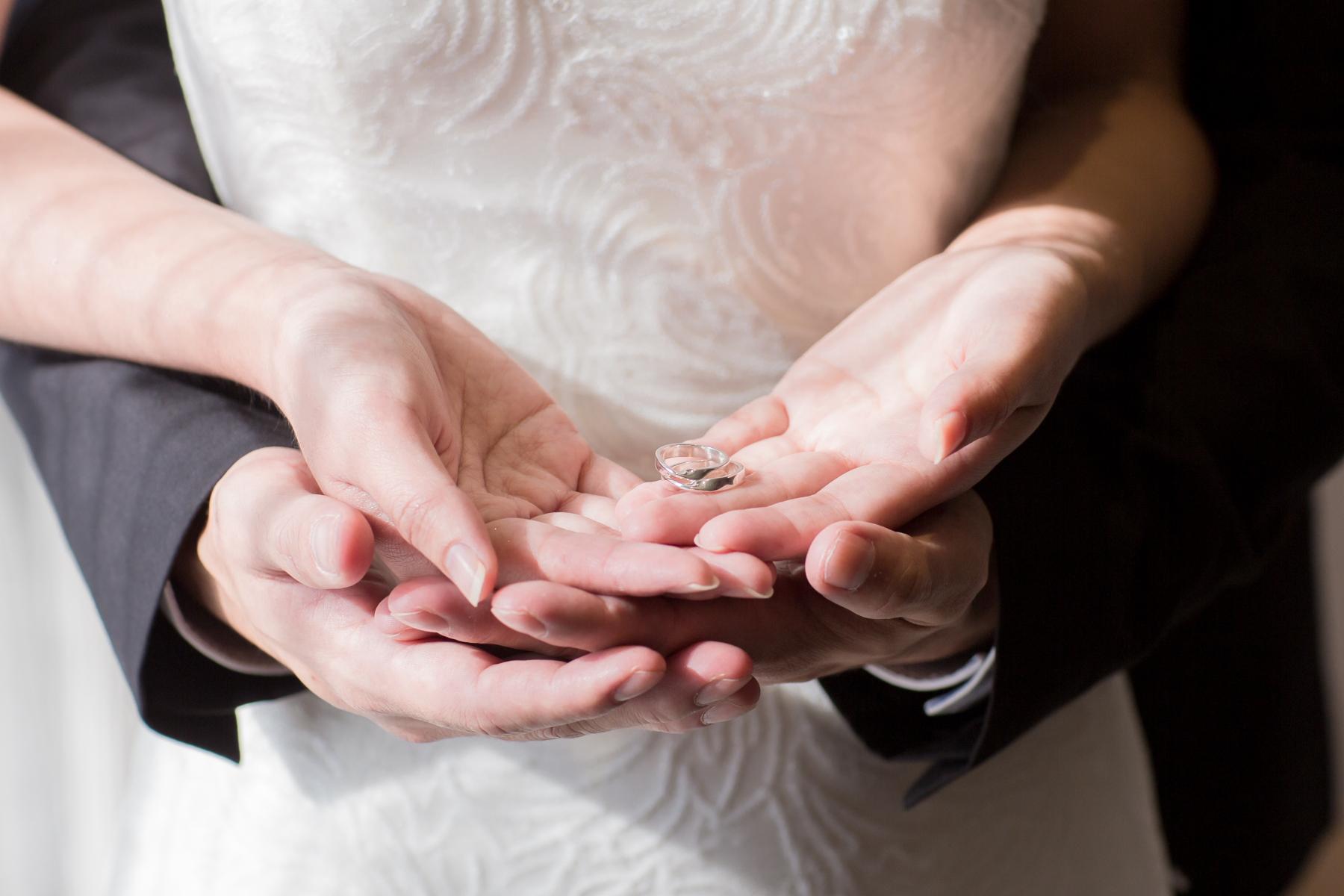 新莊頤品 婚攝 婚禮紀錄071