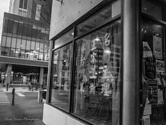 R0010407 LR (davidyouhas) Tags: u i champaign illinois streetphotography green street