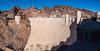 Hoover_Dam_#0001 (Hero32) Tags: 23mm camera fujifilm fujifilmx100s flickr fujix100s hero heroliao irvine la scad sandiege x100s national park hoover dam