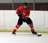 IMG_9595 (phnphotos) Tags: hockey puck stick composite blak bak impact ice winter pro network phn toronto vaughan centre center goalie forward winger defenceman