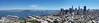 56_SF pano1 (Rogier van der Weiden) Tags: usa southwestusa 2017 vs sanfrancisco california coittower view