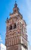 Barroco andaluz (cvielba) Tags: iglesia puebloconencanto badajoz centrohistorico jerezdeloscaballeros sanbartolome torre