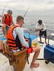 XOKA3295s (forum.linvoyage.com) Tags: fishing phuket thailand portrait people men smile happy sea yacht tuna fish andaman ocean sky phuketian boat spinning penn daiwa reel rod catch