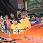 Visit to Nilkanthdham  (10)