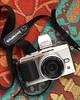 OLYMPUS (NIKONIANO) Tags: oympus camera cámara méxico lente lens optic photographic photo fotografía olympusoptics pen ep3