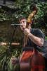 19-Twenty (andrewfuller62) Tags: 19twenty rockroll music live livemusic musician blues bluesrock doublebass bassplayer bass thelongleyinternational longley tasmania australia