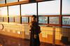 2017-01-15 17-30-15 (yoonski21) Tags: asia goyang korea leica m6 고양시 경기도 대한민국 kr 윤스키 한국 yoonski yoonskikorea yoonskiwithm6 고양 yoonskigoyang
