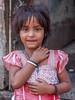LRa Mumbai 2015-116 (hunbille) Tags: birgittemumbai4lr india mumbai bombay colaba wtc worldtradecenter world trade center slum