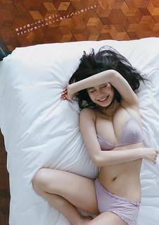 小倉優香 画像51
