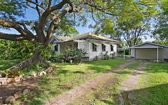 15 Inskip Street, Rocklea QLD