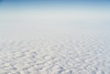 Cotton Ground (HeyItzDucky) Tags: clouds sky day sunlight field space 40000 airplane aerial shot cloud nimbus cumulonimbus cumulus