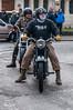 Vintage Stony 2018 - BSA (Trackside70) Tags: vintagestony vintage stonystratford classiccars cars miltonkeynes uk newyearsday show historic automobile nikond300s nikonafsdxnikkor1685mmf3556gedvr polariser bsa motorbike motorcycle