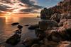Punti di vista... (AndreaCT78) Tags: isola bella taormina flickrsicilia