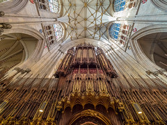 NB-51.jpg (neil.bulman) Tags: yorkminster historic church religon city anglican churchofengland yorkshire christianity england stpeter history cathedralandmetropoliticalchurchofsaintpeter gothic old cathedral york uk minsteryd unitedkingdom gb
