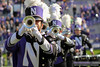 In Your Face (NUbands) Tags: avsphoto b1gcats date1022 evanston illinois numb numbhighlight northwestern northwesternathletics northwesternuniversity northwesternuniversitywildcatmarchingband unitedstates year2017 band college education ensemble horn instrument marchingband music musicinstrument musician school trumpet university