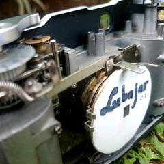 Lubajar 0.1 a (Lubajar.id) Tags: canon pinhole demi film