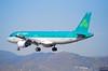 EI-EDS A320 Aer Lingus (corrydave) Tags: 3755 a320 aerlingus barcelona eieds