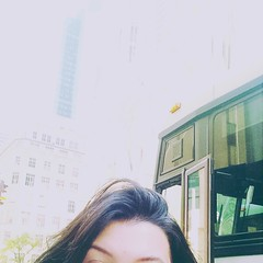 (Keutiu) Tags: new york bus nova iorque ny eua