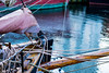 Haven (hagedar) Tags: haven harbour harbor kobenhavn ship vessel port sail river copenhagen koppenhága hajó kikötő kötél dansk