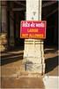 "India Travel Photography ""Tomb of Sultan Ahmad Shah in Ahmedabad"" Gujarat.082 by Hans Hendriksen (Travel Photography - Reisfotografie) Tags: west india gujarat kutch индии гуджарат travel reisfotografie reis reisfoto religion religie temple tempel hindoe hindu jain veg somnath gondal diu palitana junagadh bhuj bajana patan ahmedabad little great rann landscape nature cultuur culture beschaving civilisation unesco heritage salt factory bohra haveli sidhpur adi rani kivav election bhp congressparty market sri shree swaminarayan tomb ahmad shah sun modhera vanakbara fish rogan nirona village adpur stpauls stthomas church sabarmati ashram gandhi jama mashid adalaj stepwell"