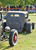 Summer Daze.. (Harleynik Rides Again.) Tags: customcar ratrod v8 car bare metal harleynikridesagain nikond810