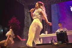 Reveillon Zona Leste - Camila Batista-Manauscult 31.12.2017  (22)