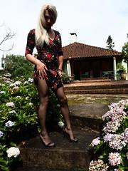 2017.12-09 (SamyOliver) Tags: samanthaoliver samyoliver samyoliverbr ohomemfeminino transvestite transformista travesti crossdresser crossdress boytogirl genderfluid genderqueer queer bigender nylon