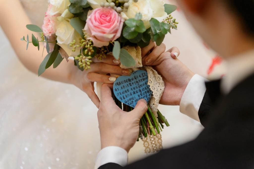婚攝小勇, 小寶團隊, 台北婚攝, 君品, 君品婚宴, 君品推薦, 君品婚攝, Anna Yan Makeup studio, JENNY CHOU Wedding Gown, 78th studio ,wedding day-047