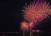Happy NEW YEAR!# (TM Photography Vision) Tags: baselriehenschweizdordogne feuerwerk jahreswechsel 2018 lefleix nouvelleaquitaine frankreich neujahr happy golden fire