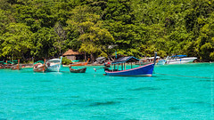 Surin-Islands-Остров-Сурин-Таиланд-7212