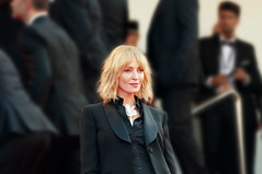 Cannes 2017 (giovanni tiezzi) Tags: cinema festival cannes