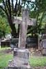 Toowong Cemetery (interestedbystandr) Tags: toowong cemetery swirly bokeh helios 442