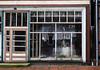 City of Dömitz 1 (flickrolf) Tags: old glas window shop decay