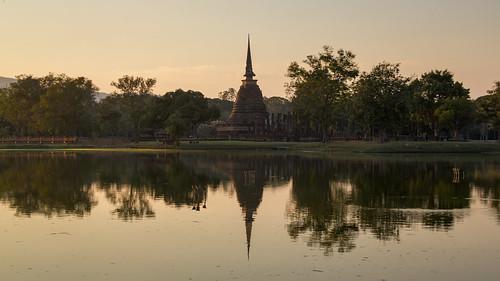 Sukhothai-2567